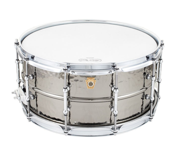 Black Beauty Snare
