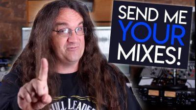 Merciless Mix Reviews