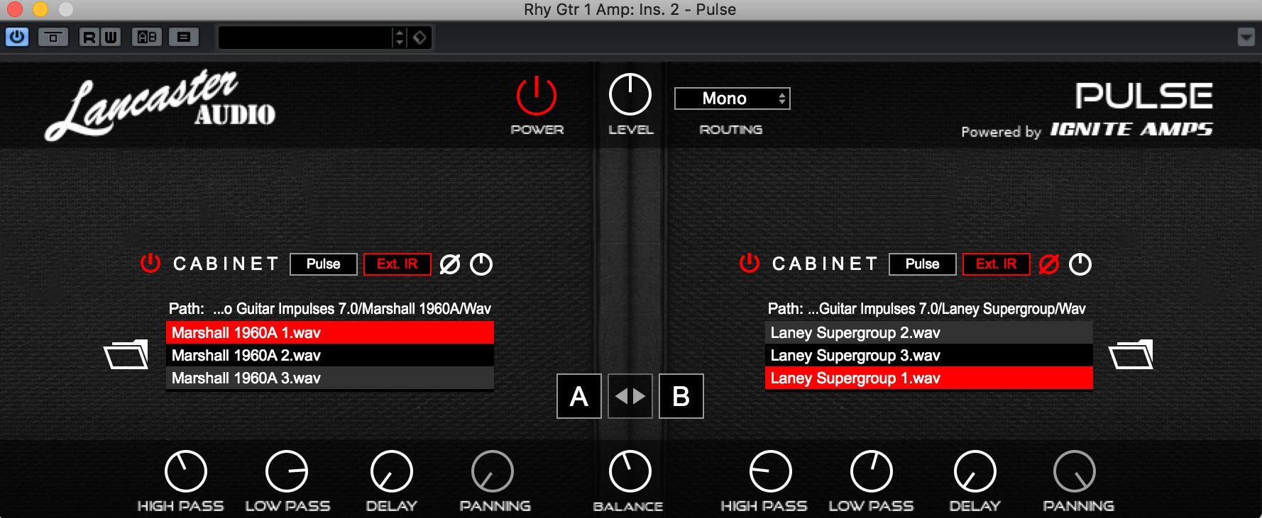Pulse-Free-Impulse-Response-Loader-1