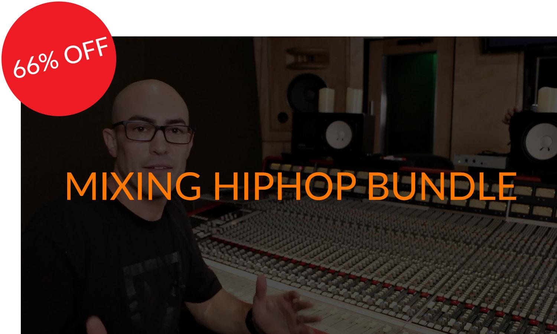 hip-hop-bundle-1