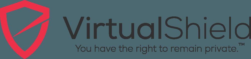 Virtual Shield Logo