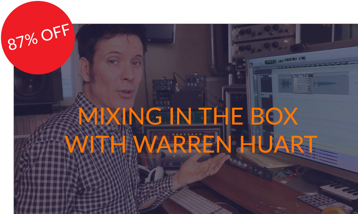 mixing-in-the-box-with-Warren-Huart-1