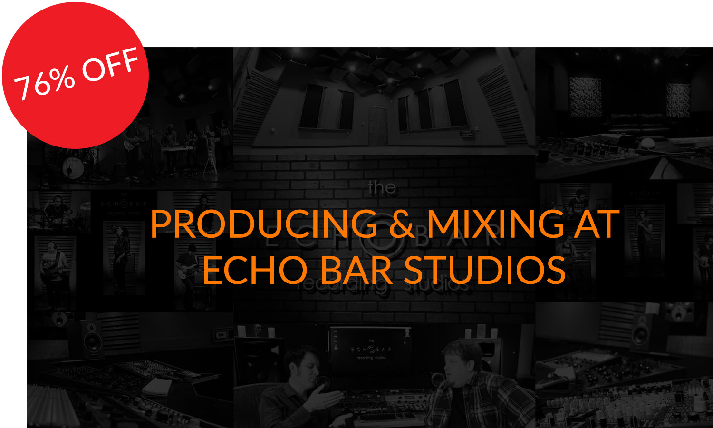 producing-mixing-at-echobar-1