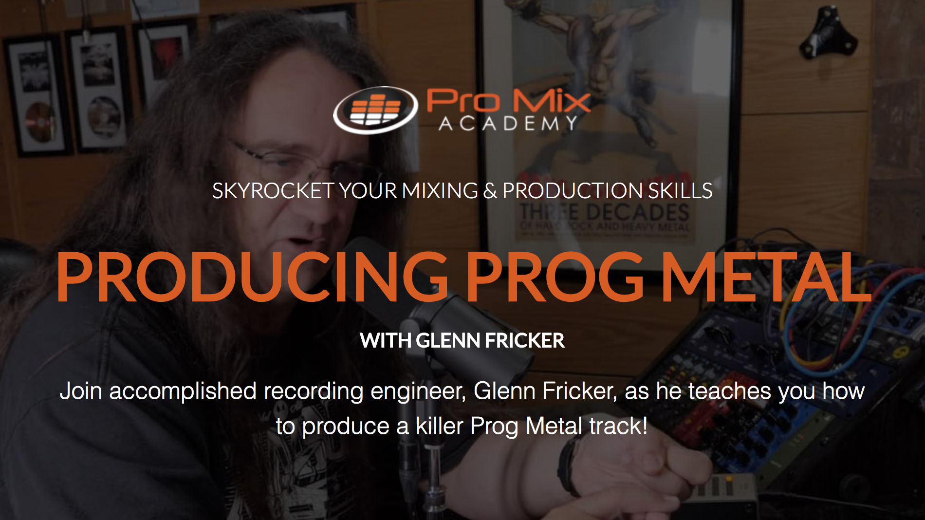 producing-prog-metal-online course