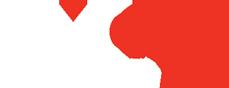 Spectre Media Group Logo